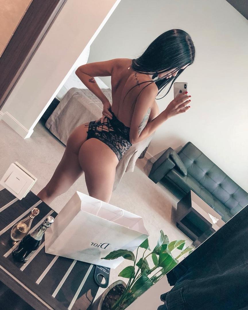 Teen webcam sex sites