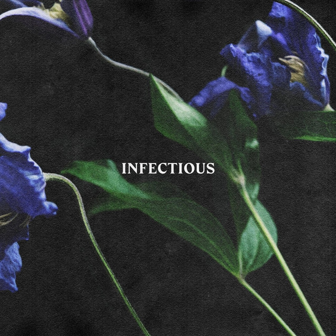 Imminence - Infectious [Single] (2019)