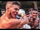 Buakaw vs Niclas All star fight Phuket (Fullfight)