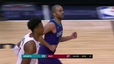 Charlotte Hornets vs Miami Heat March 17, 2019