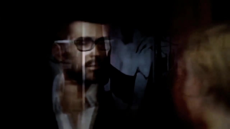 Mr Jefferson __ Life is Strange __ Psycho __ Muse __ Tribute __