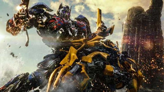 "🎬 𝐖𝐚𝐭𝐜𝐡 *TRANSFORMERS THE LAST KNIGHT |* ""𝐅𝐮𝐥𝐥-𝐌.𝐨.𝐯.𝐢.𝐞 [𝐇𝐃]"