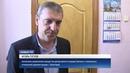 Депутаты обсудили передачу муниципальной собственности