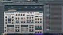 PPK Resurection ППК Воскрешение FL Studio