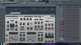 PPK - Resurection ППК - Воскрешение (FL Studio)