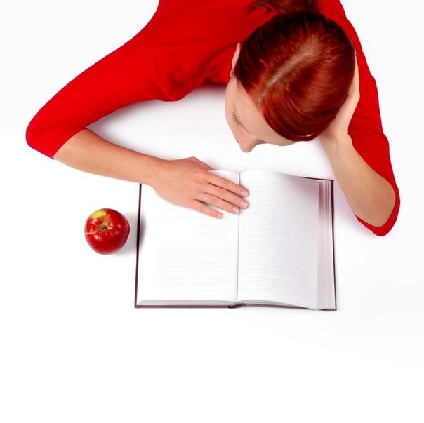 10 книг, после которых трудно начать читать новые!