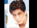 С днём рождения SRK