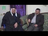 Сирия племена Хасаки выступили против турецкой агрессии в республике