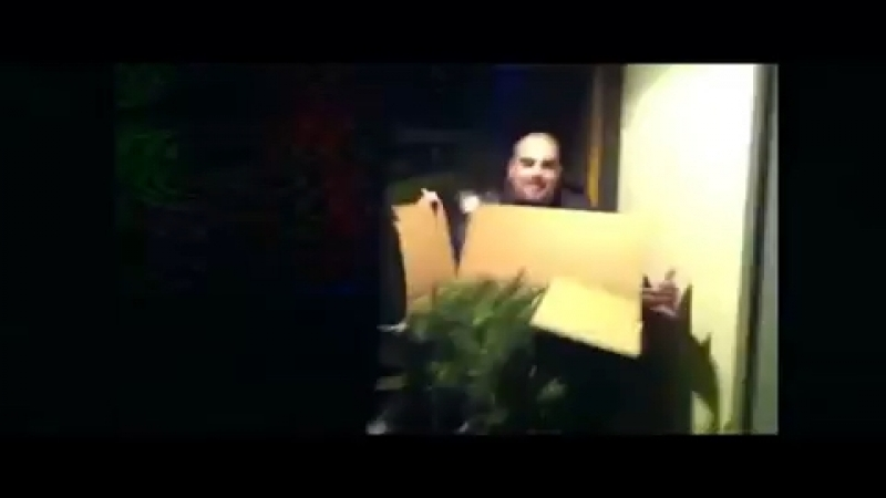 Berner Wiz Khalifa-Brown Bag » Freewka.com - Смотреть онлайн в хорощем качестве