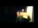 Berner Wiz Khalifa-Brown Bag