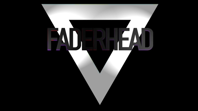 Faderhead - Electrosexual (lyrics)