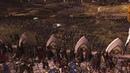 WARHAMMER 2 EPIC 15K SIEGE OF LOTHERN (Machinima)
