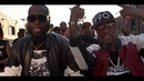 Smif N Wessun Let It Go Official Video