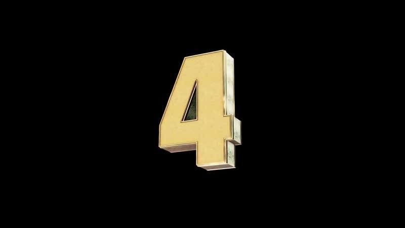 [Channel Shinra] Топ 5 самых читерных классов в Warspear online (Reloaded 6.2.0)