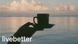 Музыка для пробуждения, Утром музыка, Расслабляющая классическая музыка, Успокаивающая музыка