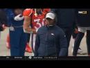 NFL 2018-2019 / Week 06 / Los Angeles Rams - Denver Broncos / 1H / EN