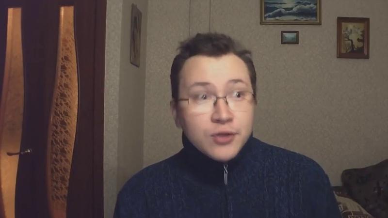 Denis LeadER TV - Это какой-то пиздец (НА СЛУЧАЙ ВАЖНЫХ ПЕРЕГОВОРОВ)