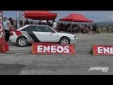 1000 hp Audi S2 DRAGPOWER _ Autokinisimag