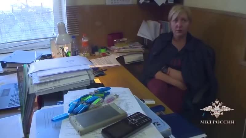 СОБР на задержании липовых банкиров оперативная съёмка