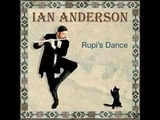 Ian Anderson Rupi's Dance Album (2003)