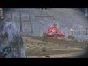 (WotB)-Лучший бой на Spähpanzer Ru 251|РассейняйКолобанов|World of tanks Blitz
