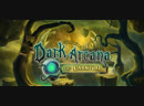 Dark Arcana The Carnival Official Trailer