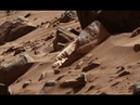 Mars has Life:  Ancient Civilization Annihilated (early series)