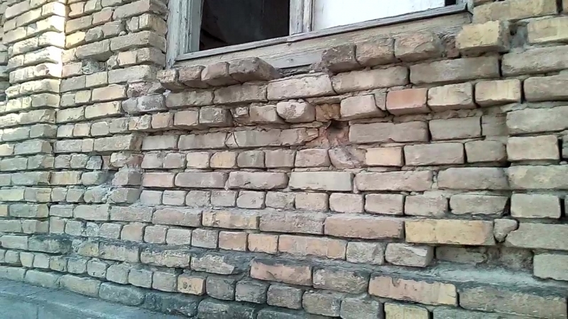 г.Цхинвал дом после войны2008 фото2018г