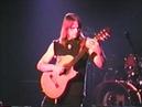 Steve Morse Solo Acoustic 9-26-90 RIFF RAFF More