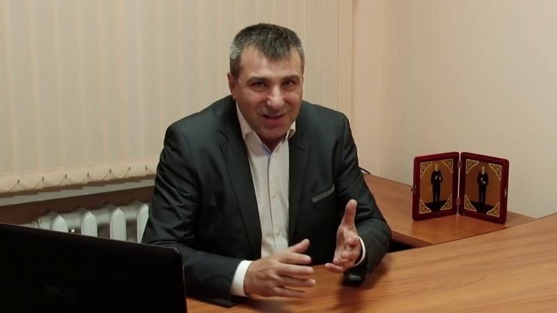 Адвокат Луньков Это необходимо знать каждому