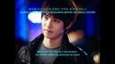 My Love Lee Jong Hyun Lyrics English Hangul Romanized