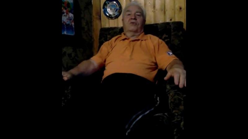 Video 2012 10 26 18 00 15