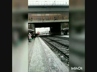 Дембель Сына 2018г.