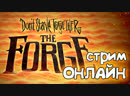 🔴 грязный drops Кузня Dont Starve together The Forge