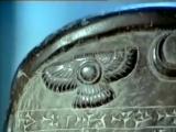 Эрих фон Дэникен фильм 2 Тайны богов Возвращение к звездам