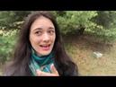 Vlog 260 - Kapitänin fordert wieder! Frau von der Leyen tritt zurück?! 🤔