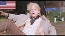 USA VS USSR FUNNY VIDEO COMPILATON
