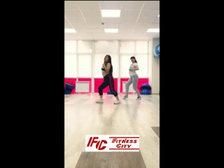 Супер-танцы_HD_(1)