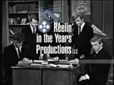 Beach Boys - In My Room (Live 1964) Reelin In The Years Archives