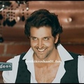 Hrithik Roshan on Instagram Dear Hrithik's beautiful voice.. What a wonderful World song.. We love you @hrithikroshan We love you