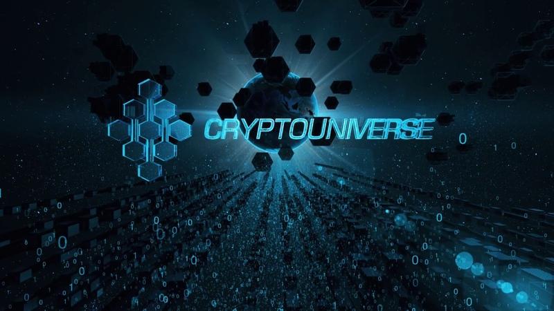 Облачный майнинг от CryptoUniverse
