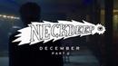 Neck Deep December again ft Mark Hoppus Official Music Video
