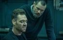 Видео к фильму «True Crimes» 2016 Трейлер русский язык