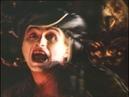 Месть шута, 1993г.