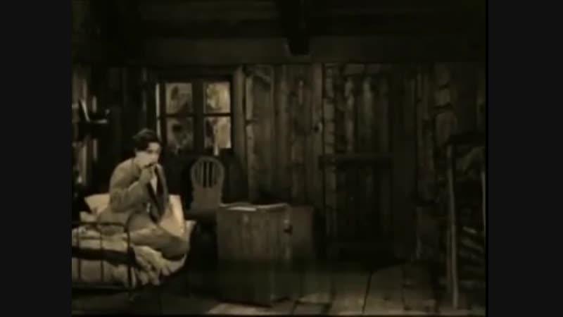The Constant Nymph / Вечная нимфа (1928)