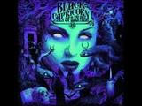 Black Capricorn Cult of Black Friars