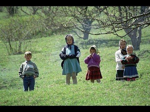 Молокане | Как живут русские в Армении Счастливые люди | Арутюн Акопян