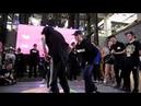 Everest battle 2.0.1.9   Hip-Hop 2x2   Final   Enzo Neiman (Win) vs Zena Анастези