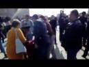 Полиция без нравов С лёгкой руки прохиндеев народную милицию переформатировали в антинародную полицию назвав это реформой В отл