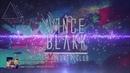 Vince Blakk pres Angel II DemoN Cohiba eClub22 Edit Available Oct 8 2018